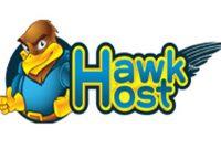 Kupon Diskon Hosting Hawkhost Terbaru